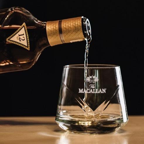 Conheça 7 curiosidades do whisky super premium The Macallan, a bebida mais cara e cobiçada do mundo