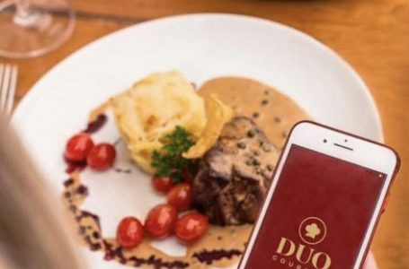 Duo Gourmet chega a Curitiba com benefícios nos melhores restaurantes da cidade