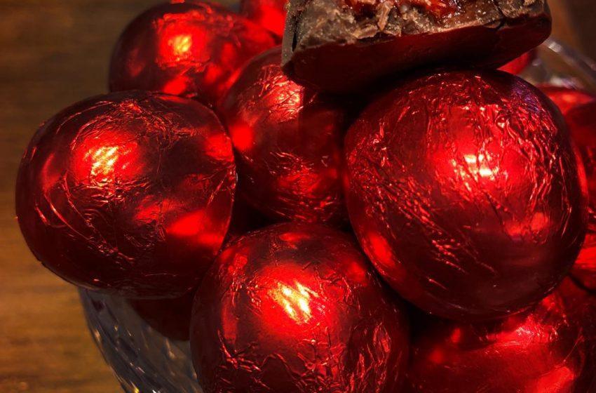 Chocolateria Brasileira inaugura primeira loja em Curitiba